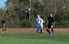 SWOCC Men Soccer vs Chemeketa CC-0007
