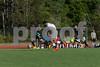 SWOCC Men Soccer vs Chemeketa CC-0156