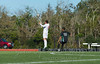 SWOCC Men Soccer vs Chemeketa CC-0106