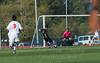 SWOCC Men Soccer vs Chemeketa CC-0168