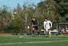 SWOCC Men Soccer vs Chemeketa CC-0214