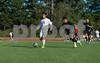 SWOCC Men Soccer vs Chemeketa CC-0130