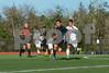 SWOCC Men Soccer vs Chemeketa CC-0215