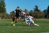 SWOCC Men Soccer vs Chemeketa CC-0199