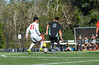 SWOCC Men Soccer vs Chemeketa CC-0073