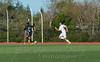 SWOCC Men Soccer vs Chemeketa CC-0166