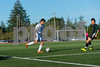 SWOCC Men Soccer vs Chemeketa CC-0148