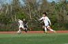 SWOCC Men Soccer vs Chemeketa CC-0164