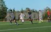 SWOCC Men Soccer vs Chemeketa CC-0162