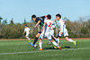 SWOCC Men Soccer vs Chemeketa CC-0038