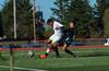 SWOCC Men Soccer vs Chemeketa CC-0099