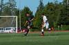 SWOCC Men Soccer vs Chemeketa CC-0095
