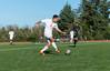 SWOCC Men Soccer vs Chemeketa CC-0132