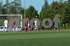 SWOCC Men Soccer vs Chemeketa CC-0169