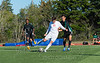 SWOCC Men Soccer vs Chemeketa CC-0046