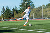 SWOCC Men Soccer vs Chemeketa CC-0040