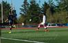 SWOCC Men Soccer vs Chemeketa CC-0139