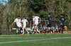SWOCC Men Soccer vs Chemeketa CC-0122