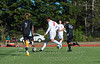 SWOCC Men Soccer vs Chemeketa CC-0017