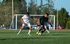SWOCC Men Soccer vs Chemeketa CC-0217