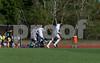 SWOCC Men Soccer vs Chemeketa CC-0091