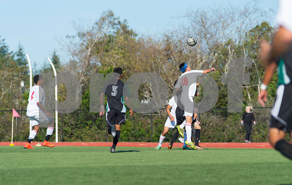 SWOCC Men Soccer vs Chemeketa CC-0053