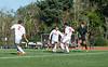 SWOCC Men Soccer vs Chemeketa CC-0067
