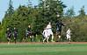 SWOCC Men Soccer vs Chemeketa CC-0056