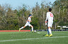 SWOCC Men Soccer vs Chemeketa CC-0068