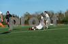 SWOCC Men Soccer vs Chemeketa CC-0087