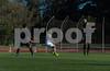 SWOCC Men Soccer vs Chemeketa CC-0085