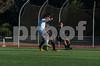 SWOCC Men Soccer vs Chemeketa CC-0193