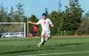 SWOCC Men Soccer vs Chemeketa CC-0229