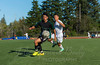 SWOCC Men Soccer vs Chemeketa CC-0200