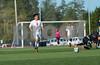 SWOCC Men Soccer vs Chemeketa CC-0116