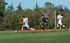 SWOCC Men Soccer vs Chemeketa CC-0157