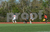 SWOCC Men Soccer vs Chemeketa CC-0102