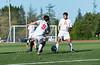 SWOCC Men Soccer vs Chemeketa CC-0015
