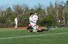 SWOCC Men Soccer vs Chemeketa CC-0160