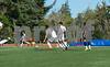 SWOCC Men Soccer vs Chemeketa CC-0066