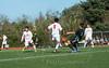 SWOCC Men Soccer vs Chemeketa CC-0136