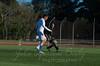SWOCC Men Soccer vs Chemeketa CC-0082