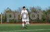 SWOCC Men Soccer vs Chemeketa CC-0003