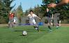 SWOCC Men Soccer vs Chemeketa CC-0005