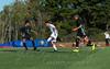 SWOCC Men Soccer vs Chemeketa CC-0179