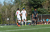 SWOCC Men Soccer vs Chemeketa CC-0020