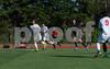 SWOCC Men Soccer vs Chemeketa CC-0094