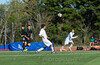 SWOCC Men Soccer vs Chemeketa CC-0076