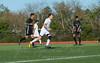 SWOCC Men Soccer vs Chemeketa CC-0163