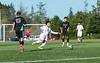 SWOCC Men Soccer vs Chemeketa CC-0059